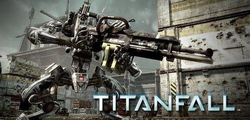 XboxOne版Titanfall(タイタンフォール)が過疎りすぎて国内ではプレイできない状態らしい
