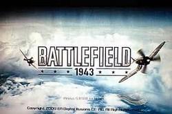 PS3 バトルフィールド3 EA 訴訟問題にまで発展した『Battlefield1943』の無償提供を発表