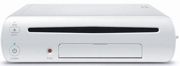Wii U 任天堂の次世代機『Wii U』の発売日は来年の2012年6月以降になる見通し