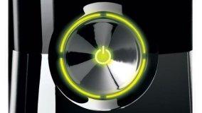 xbox 360 slim green ring_0