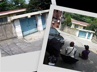 collage1_R.jpg