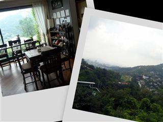 collage3_R.jpg