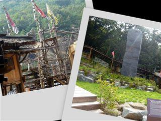collage7_R.jpg