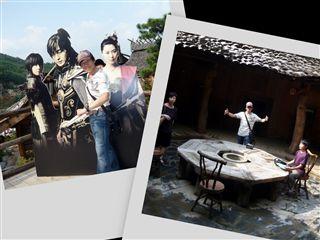 collage8_R.jpg