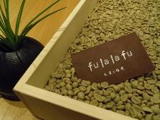 fulalafu