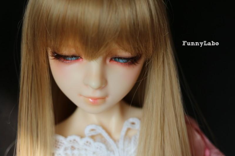 IMG_3430.jpg
