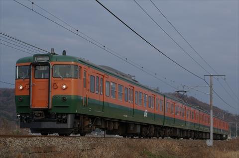 115-393s.jpg