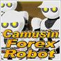 FXあきの楽楽FX自動売買実践記録!(為替初心者向け)-camusin0