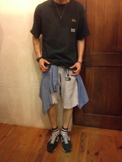 fc2blog_20120726231846f99.jpg