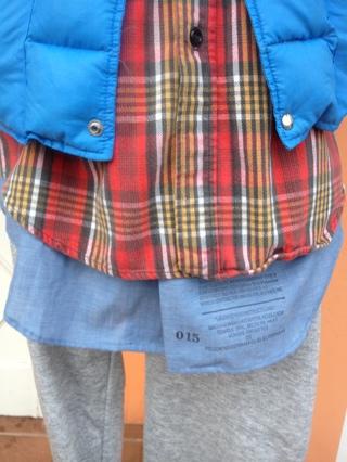 fc2blog_201211060109068d9.jpg