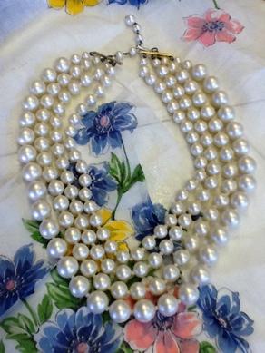 fc2blog_2012110618451290e.jpg