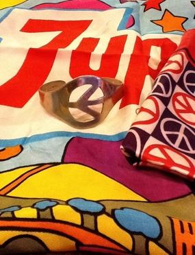fc2blog_20121124231549967.jpg