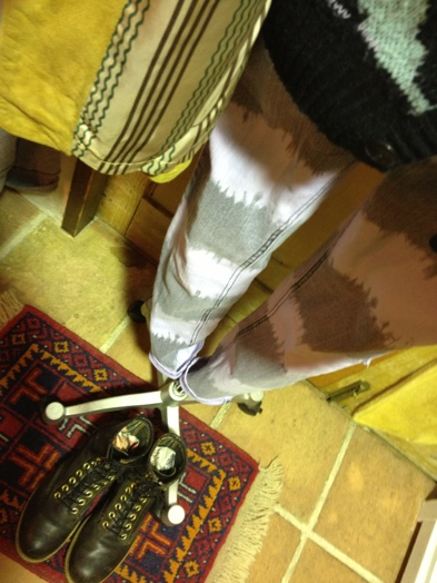 fc2blog_201212100030399f8.jpg