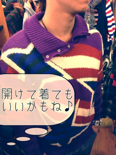 fc2blog_201212130622560cf.jpg