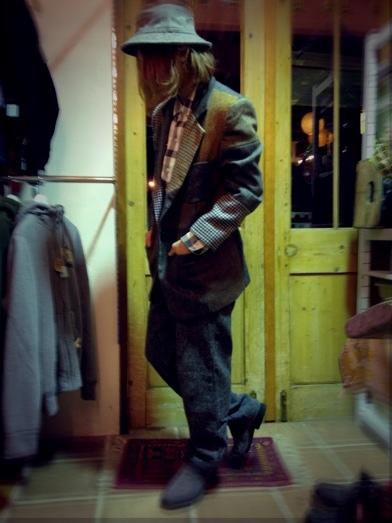 fc2blog_201212162159071ca.jpg