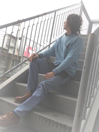 fc2blog_20121216220012453.jpg
