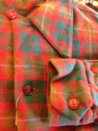 fc2blog_20121225010036ab5.jpg