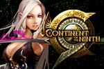 無料オンラインゲーム C9(Continent of the Ninth)