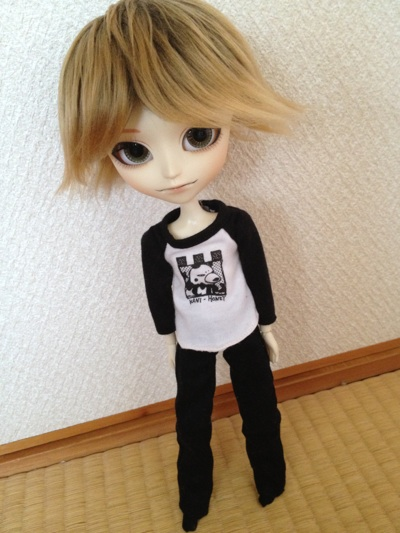 fc2blog_20121014233840e0a.jpg
