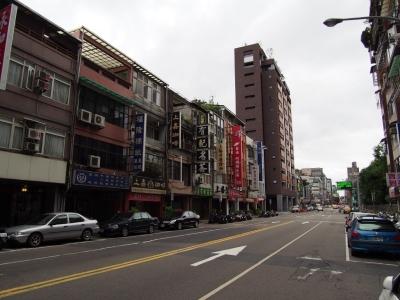 201411Taipei-301.jpg