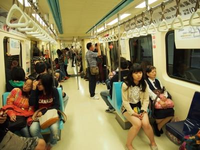 201411Taipei-305.jpg