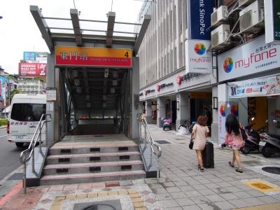 201411Taipei-306.jpg