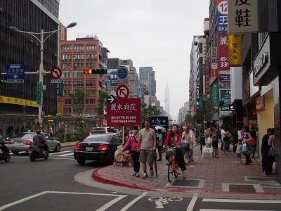 201411Taipei-333.jpg