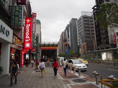201411Taipei-334.jpg