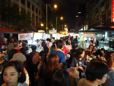 Taipei1411-01.jpg