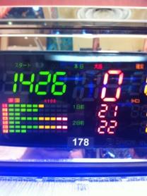 fc2blog_2012070316395276d.jpg