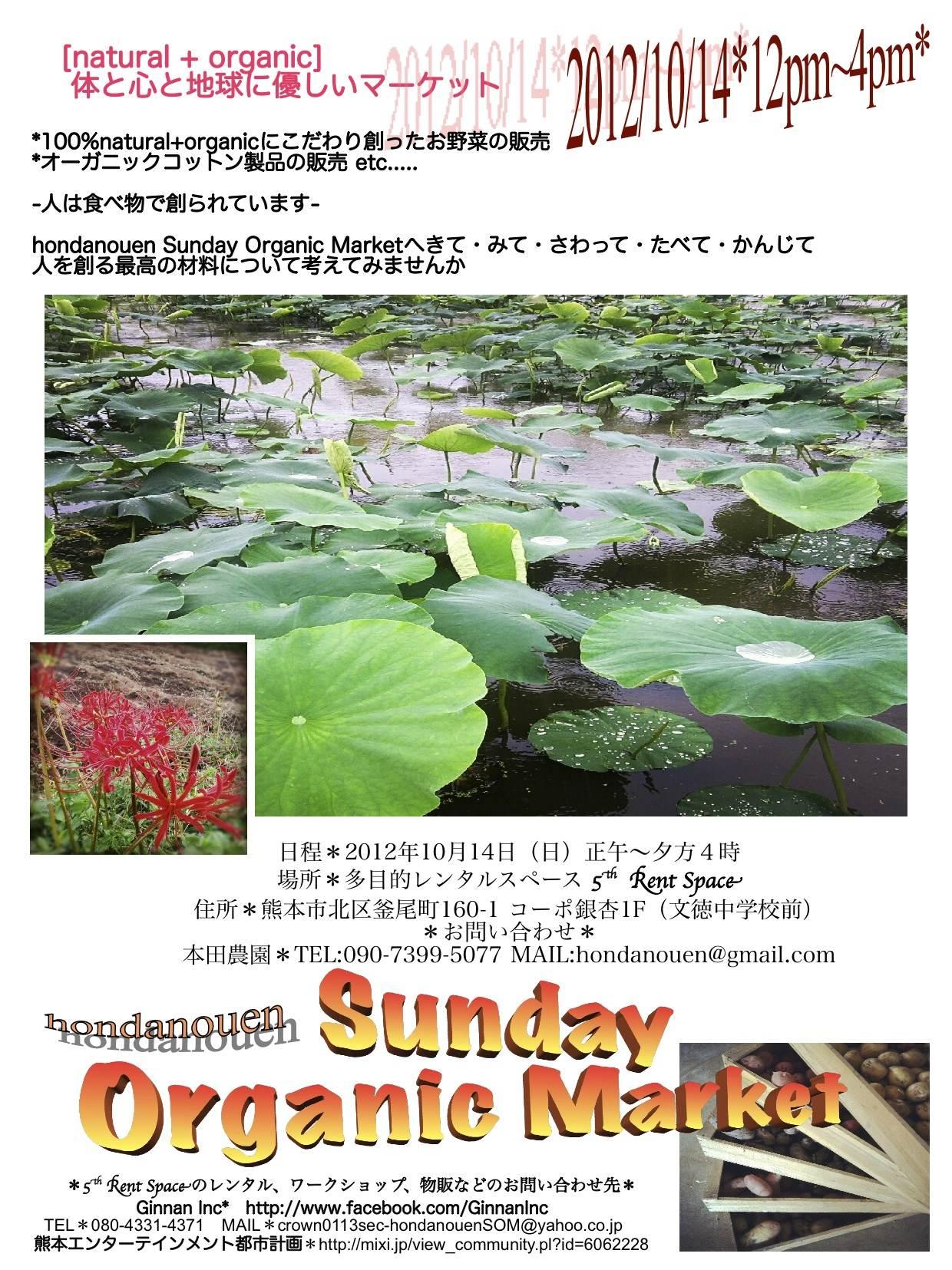 20121014SOMposter2.jpg