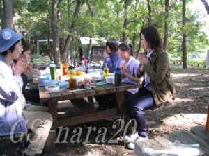 12-aki-daycamp13.jpg