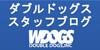 wdogs_banner_small.jpg
