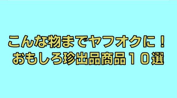 201410211523051c9.jpg