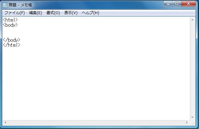 201411111629272dc.jpg