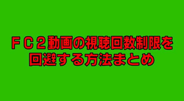 2014111116393861e.jpg