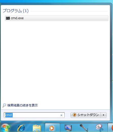 20141113130526d11.jpg