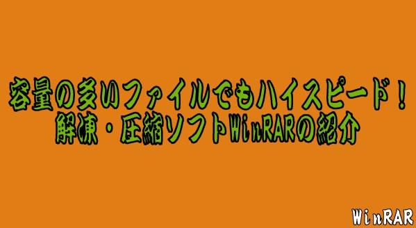 2014111817522641d.jpg