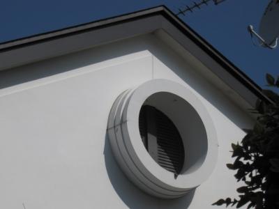 一心寺寮窓