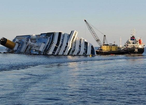 Italy-Costa-Concordia-Wreck-Removal-Plan-Presented.jpg