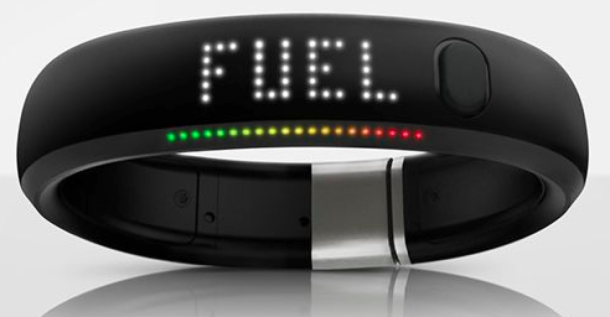 nike_fuelband_610x317.png