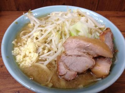 ikejirou1401042.jpg