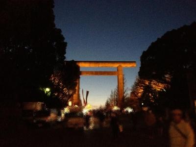 yasukunijinja1401025.jpg