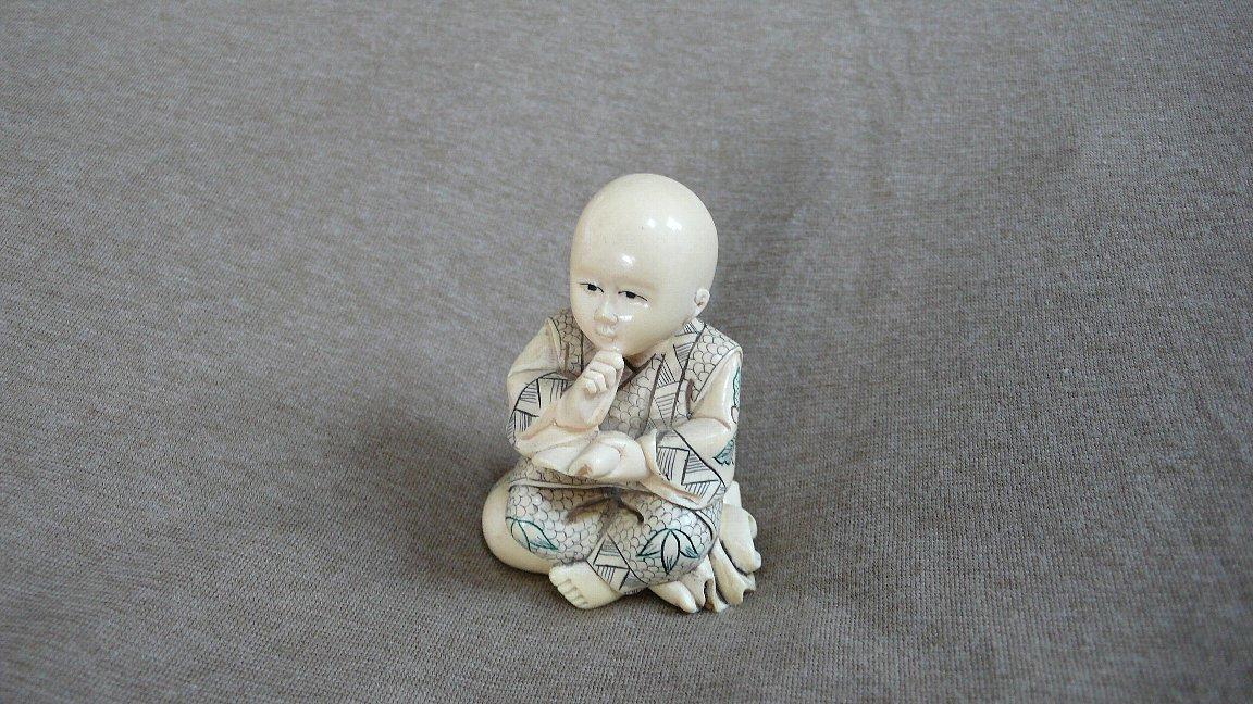 西安のお坊さん.jpg