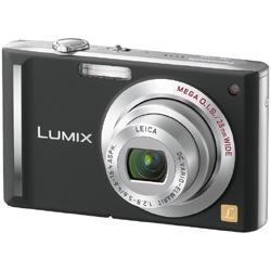 LUMIX DMC-FX55.jpg