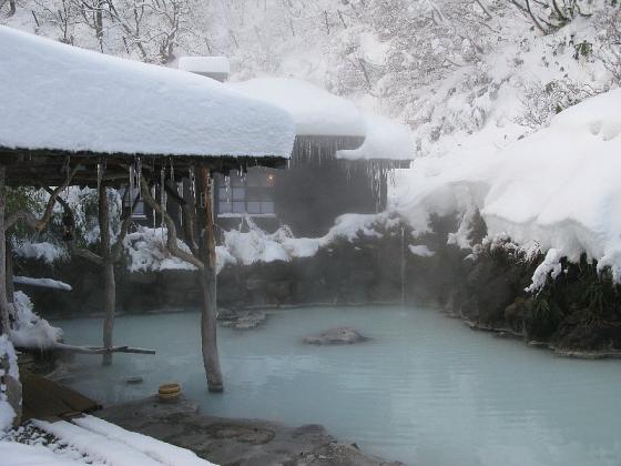 2008.01.01 鶴の湯