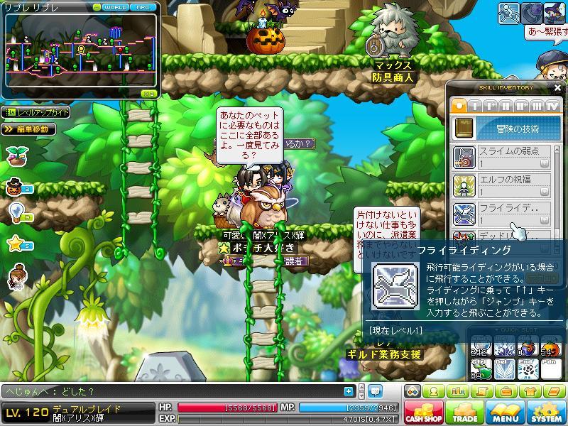 Maple121108_205520.jpg