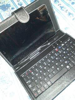DSC_0249_20121101230740.jpg
