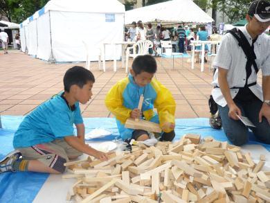 10(10)_20110829202005.jpg