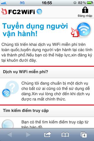 wifi_vi_sp.png
